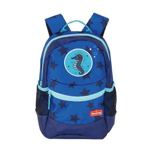 children's backpack Rocky